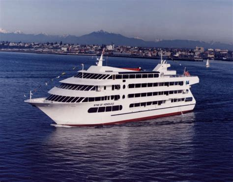 Seattle Evening Boat Tours by Royal Argosy Dinner Cruise Menu The Best Dinner In 2017