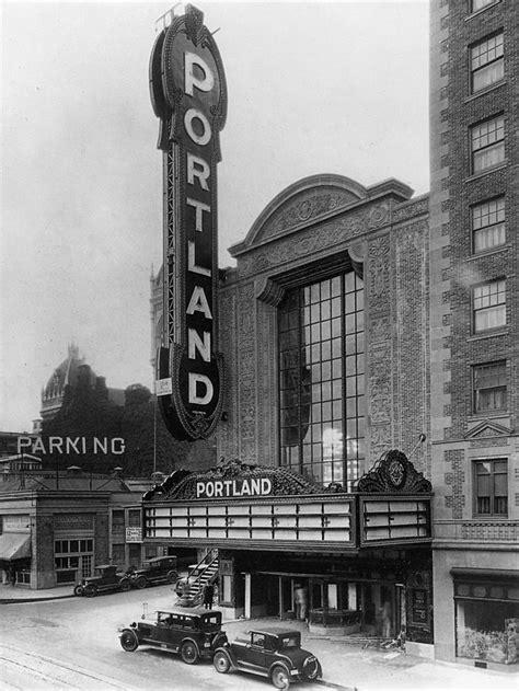 Theater Portland by 24 Best Historic Oregon Jantzen Amusement Park In
