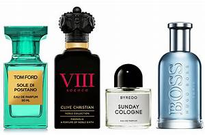 Best, Aftershave, To, Buy, In, 2018
