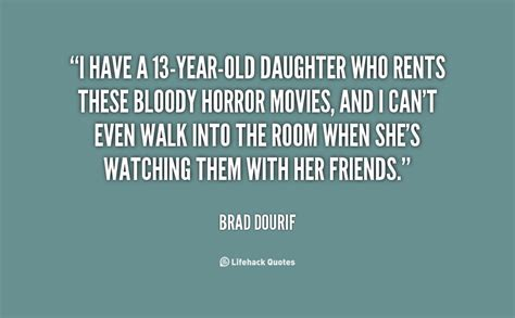 BIRTHDAY QUOTES FOR DAUGHTER TURNING 13 image quotes at