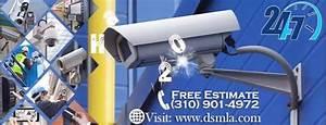 Security Camera Repair Near Me In 2020