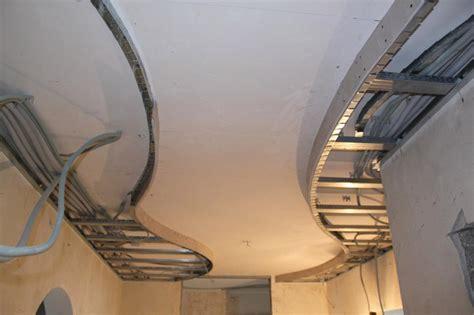 poser un luminaire au plafond 224 lille devis gratuit