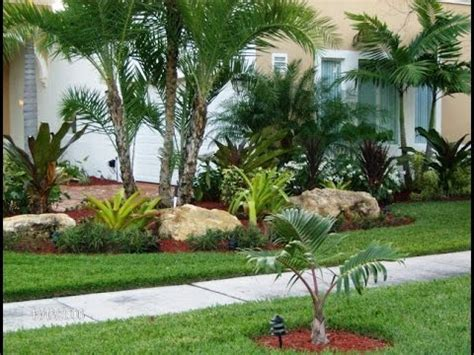 Best Ideas For Tropical Landscaping  Youtube. Bryan West Hospital Lincoln Ne. Pervious Concrete Driveway Ps3 Cloud Storage. Alcohol Addiction Help Air Conditioner Blower. Homeowner Insurance Houston Mens Rings Shop. Master Degree Marketing Doctorate In Business. Buy Email Leads With Credit Card. Maryland School Of Business Scott Gritz Dds. Jaguar Xfr Supercharged Breast Cancer Fatigue