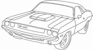 toyota muscle cars wiring source With classic car wiring