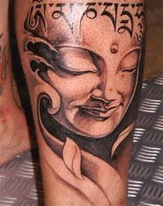 Buddhist Tattoos Design Quotes. QuotesGram