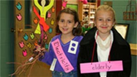 vocabulary parade murfreesboro city schools murfreesboro city schools