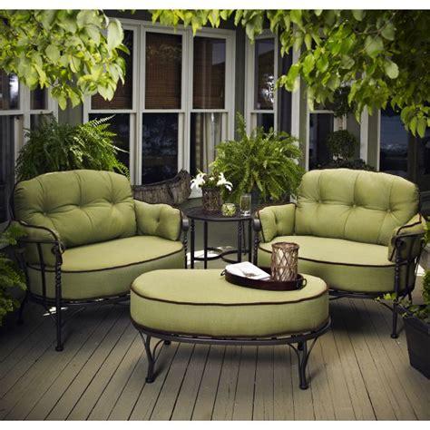 patio discount outdoor patio furniture home interior design