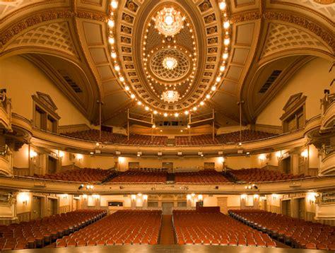 sydney opera house australia  ready
