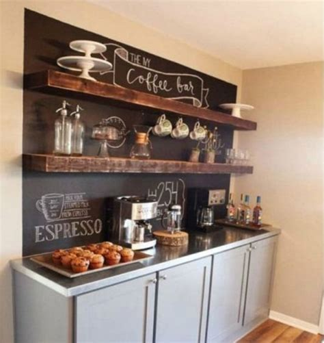creative kitchen ideas 3201 best creative kitchens images on pinterest kitchens contemporary unit kitchens and dream