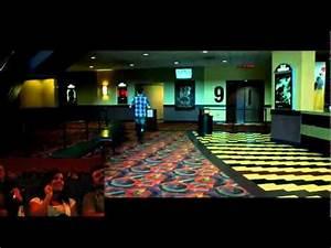 Demande En Mariage Original : une demande en mariage belle original dans un cinema maminouz video youtube ~ Dallasstarsshop.com Idées de Décoration