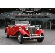 Collection  Americas Car Museum