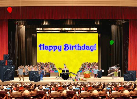 happy birthday song  happy birthday ecards greeting cards