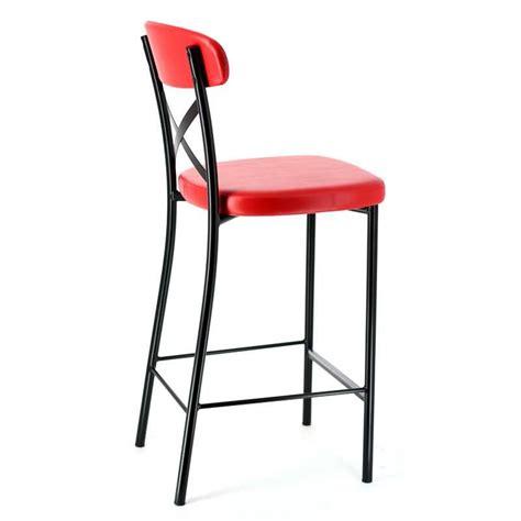 chaise de bar 65 cm chaise de bar 65 cm
