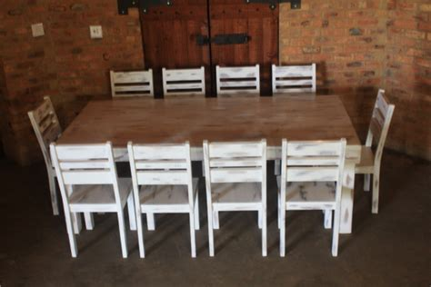 farm style furniture benches select
