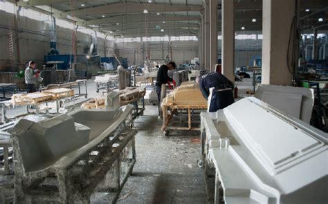 hand lay   fiberglass parts   mold hebei maple