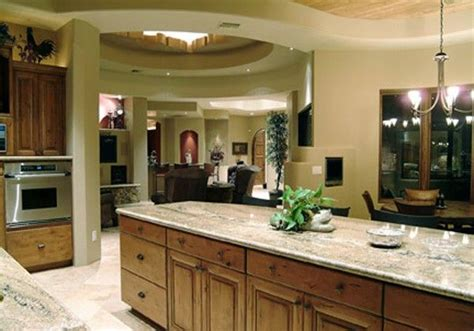 floor decor tucson 20 best images about southwest decor on pinterest traditional bathroom southwest style and