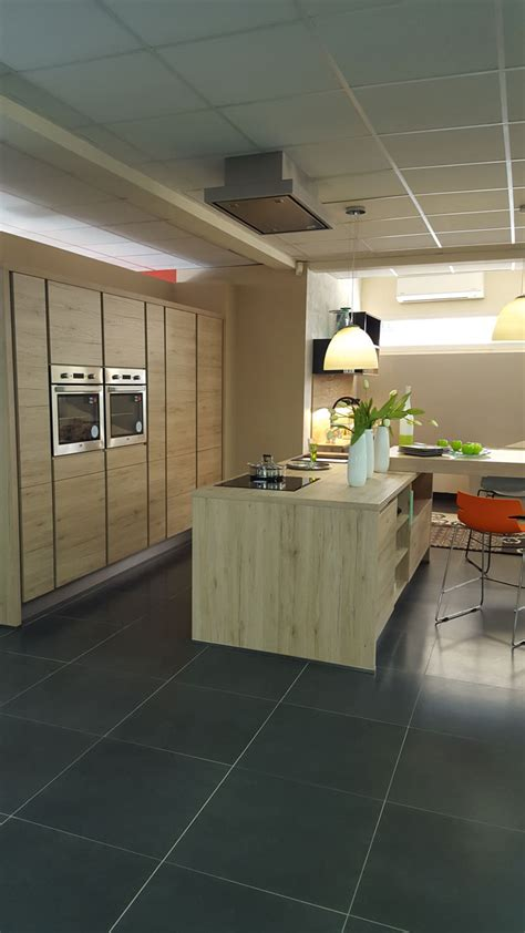 vendeur de cuisine uip formation de cuisinistes conception agencement de cuisine