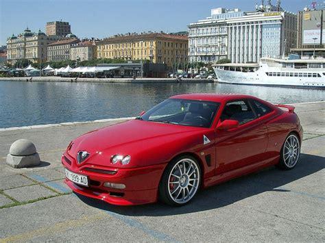 Alfa Romeo V6 by Alfa Gtv 3 0 V6 24 Valvole Shining Alfa Romeo Greece