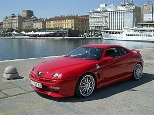 Alfa Romeo V6 : alfa gtv 3 0 v6 24 valvole shining alfa romeo greece pinterest alfa gtv alfa romeo gtv ~ Medecine-chirurgie-esthetiques.com Avis de Voitures