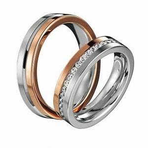 marriage wedding ring symbol like success With symbol of wedding ring