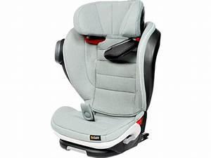 Besafe Izi Flex : besafe izi flex fix i size child car seat review which ~ Jslefanu.com Haus und Dekorationen