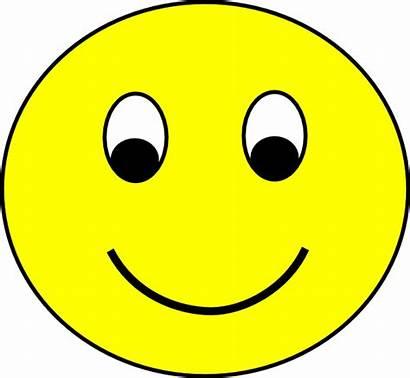 Clip Clipart Smiley Happy Face Emoticons Cliparts