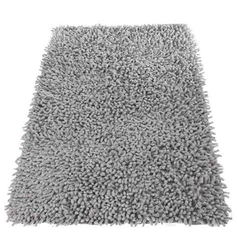 tapis de salle de bain sur mesure 28 images grand tapis de salle de bain grand tapis de