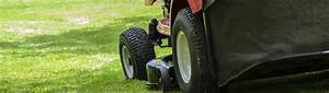 Lawn Tractor Tires - Sizing  U0026 Buying Guide
