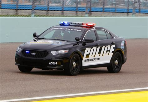 Fastest Cop Cars by Here Are The 10 Fastest Cars In America Business