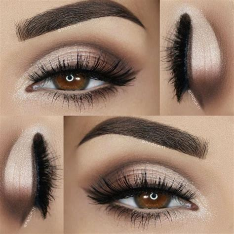 eye makeup  prom   boast major glamour prom eye makeup eye makeup homecoming