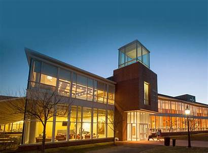 Merrimack College Northeast Colleges History State