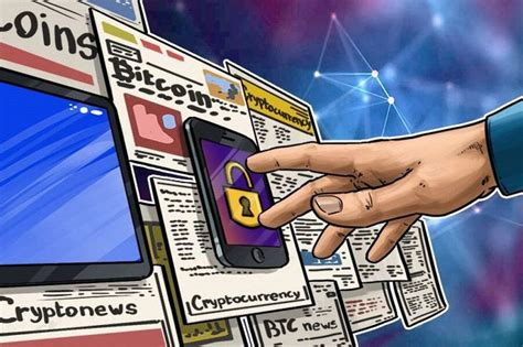 The bitcoin network is powered by a cryptographically secure, verifiable database called the blockchain — itself the bitcoin ecosystem consists of a global network of stakeholders, including. Top 10 Bitcoin Advertising Network Platforms - Coinnounce