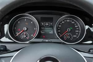 Golf 7 Tdi 150 : nouvelle peugeot 308 vs volkswagen golf vii le match diesel 150 ch photo 68 l 39 argus ~ Medecine-chirurgie-esthetiques.com Avis de Voitures
