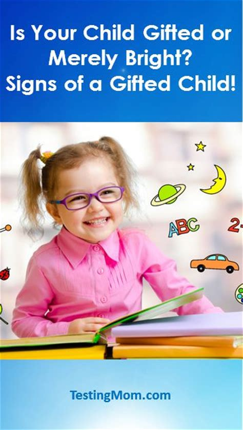 1000 images about gifted and talented testing on 643 | 77747434442d5e56b501b92bc1282523