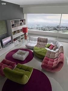 les concepteurs artistiques fauteuils club cuir center With fauteuil club cuir center
