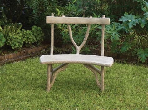 small outdoor bench curved outdoor bench a touch of the outdoor park in your