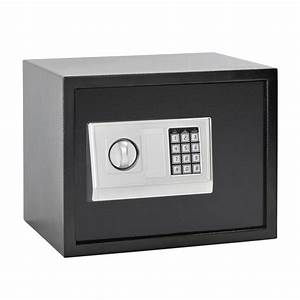 small fireproof safe home depot small safe box home With small documents safe