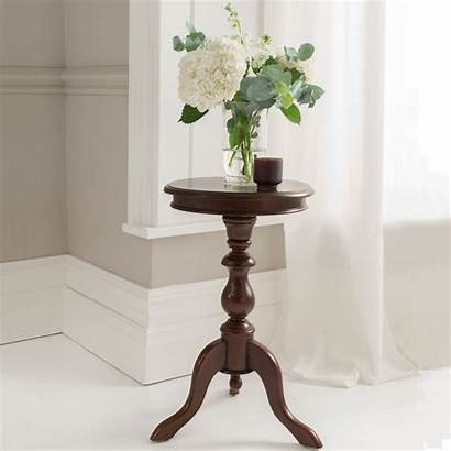 Table Wine Antique French Mahogany Tables Furniture