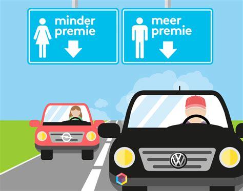 autoverzekering autoschade herstel kemmeren