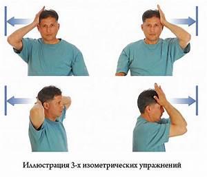 Лекарство от вируса папилломы для мужчин