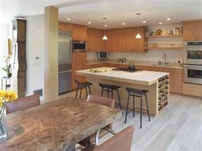 kitchen islands with cooktops open kitchen island large kitchen islands with open floor