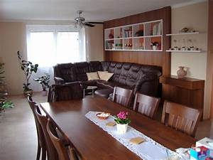 Obývací pokoje fotogalerie