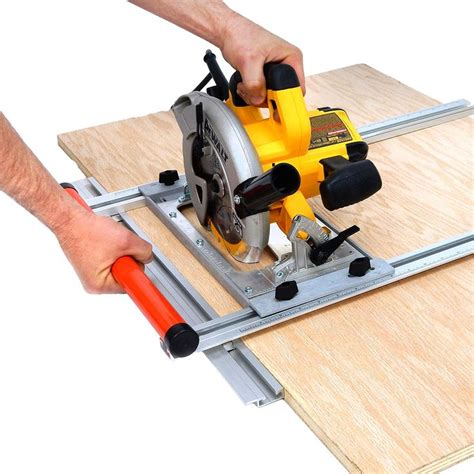 The 25+ Best Woodworking Power Tools Ideas On Pinterest