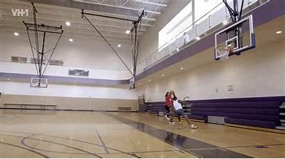 Basketball Court Stevie Ty Vh1 Problems Take