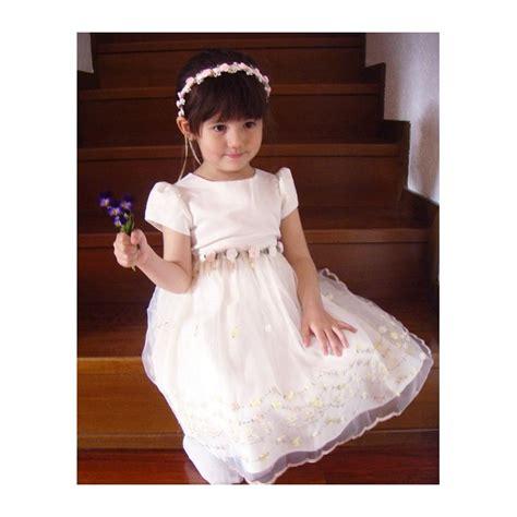 Cerchi abito cerimonia bambina 4 anni? Vestito Cerimonia Bambina 5 Anni