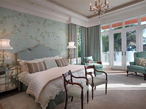 beautiful bedroom interior design images moon  stars
