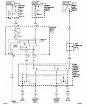 HD wallpapers 2001 dodge ram 1500 ignition wiring diagram aqz ...