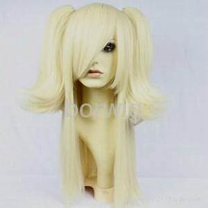 Alois Trancy Cosplay Wig Synthetic Hair Wig Customize ...