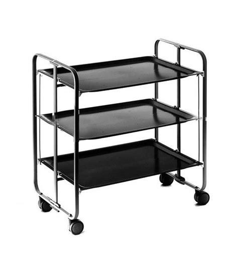 chaise roulante pliante légère noël table roulante pliante table et chaises