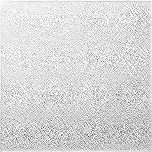 Dalle Plafond Polystyrene : dalle de plafond decosa polystyr ne eps moul e 50x50x10mm ~ Premium-room.com Idées de Décoration